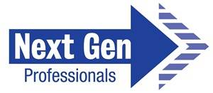 H.B. Fuller Next Gen Professionals group logo.