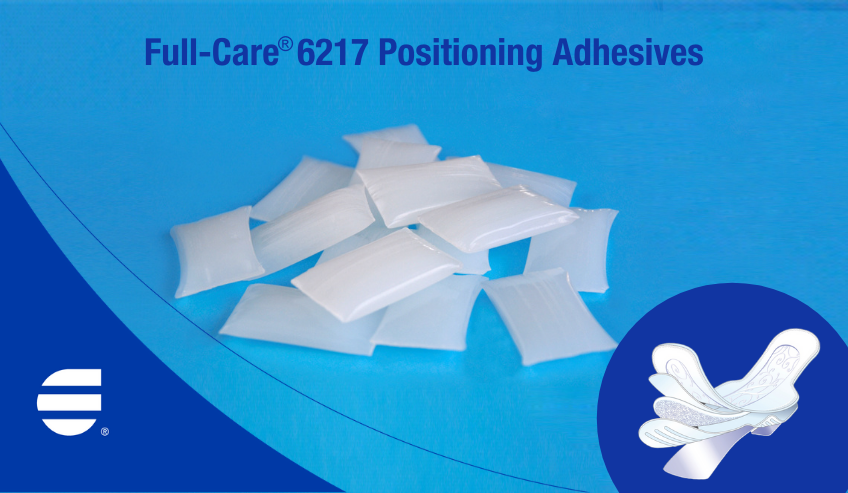 Learn about Full-Care 6217 Positioning Adhesives