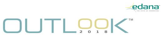 outlook 2018 logo