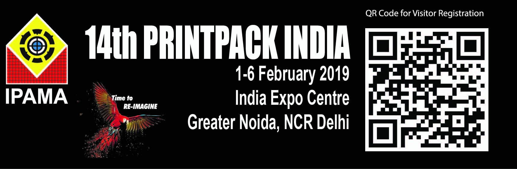 PRINTPACK India 2019