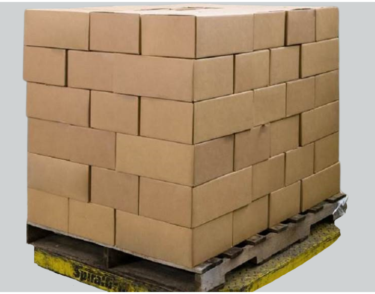 reduce packaging  waste shipping costs