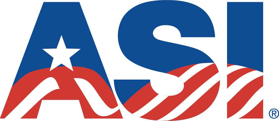 Adhesive Systems, Inc. logo