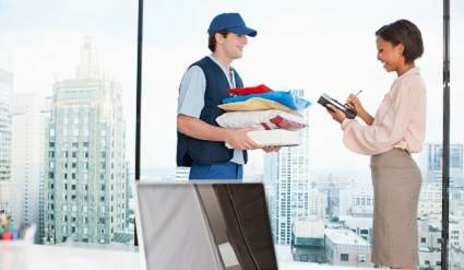 The need for safe, secure and tamper-proof courier bags also has increased as the e-commerce industry continues to grow.